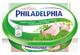 Philadelphia Vitlök & Örter 200g
