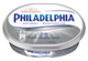 Philadelphia Naturel 200g