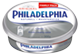 Philadelphia Naturel 300g