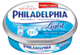 Philadelphia Naturel Light 300g