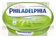 Philadelphia Laktosefri Original 175g
