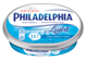 Philadelphia Original Light 200g