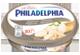 Philadelphia Pepparrot 175g