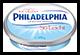 Philadelphia Klassisch So Leicht