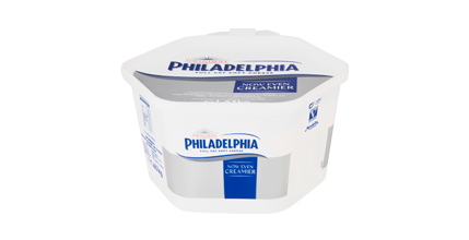 Philadelphia Regular 1.65kg