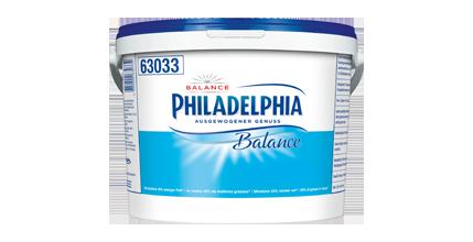 Philadelphia Balance 10kg