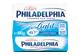 Philadelphia Light Panetto