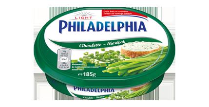 Philadelphia Bieslook Light