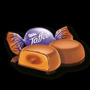 Milka Toffee Classic