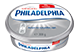 Philadelphia 300 g