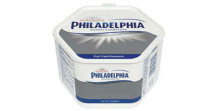 Philadelphia Original 1,65kg