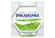 Philadelphia Balance m/urter 1,65 kg