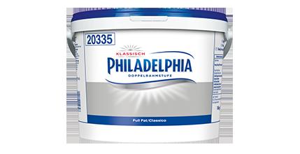 Philadelphia Classico 10Kg