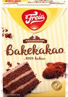 Freia Bakekakao