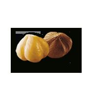 Milka Wholenuts