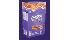 Milka Poudre Chocolat Sticks