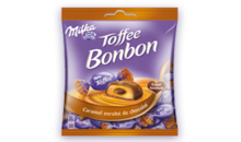 Toffee Classic