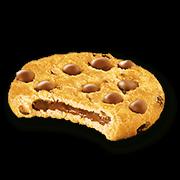 Cookie Sensation