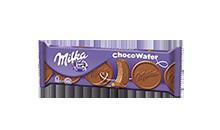 Milka Chocowafer