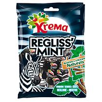krema-regliss-mint-x12-150g