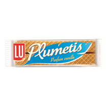 biscuits-gateaux-plumetis-vanille-x80