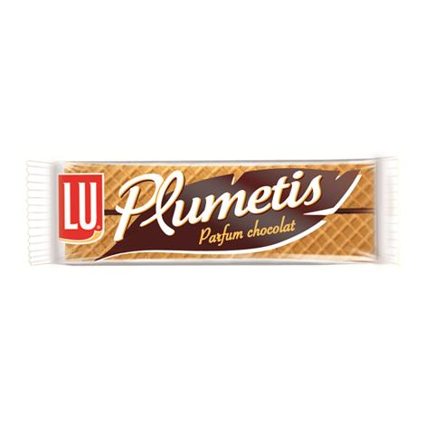 biscuits-gateaux-plumetis-chocolat-x80