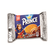 biscuits-gateaux-gouter-prince-chocolat-40g-x2-x110