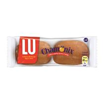 biscuits-gateaux-chamonix-x2-x120