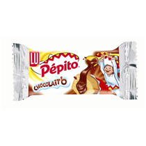 biscuits-gateaux-pepito-choco-laito-fourre-x168