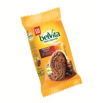biscuits-gateaux-belvita-ptit-dej-choco-50g