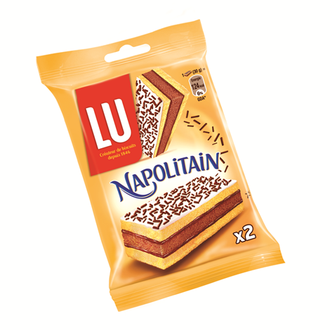 biscuits-gateaux-napolitain-classic-x2
