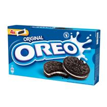 biscuits-gateaux-oreo-classique-pocket