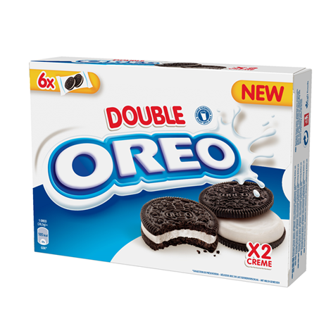 biscuits-gateaux-oreo-double-creme