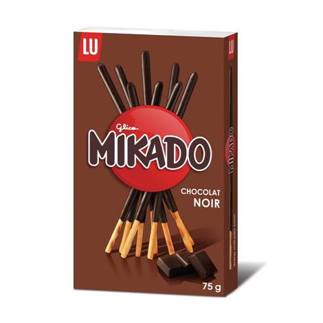 biscuits-gateaux-mikado-chocolat-noir-75g