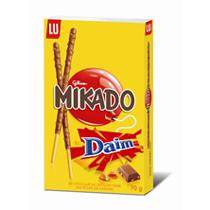 biscuits-gateaux-mikado-aux-eclats-de-caramel-gout-daim