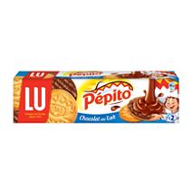 biscuits-gateaux-pepito-chocolat-au-lait