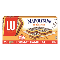 biscuits-gateaux-napolitain-le-gateau-400g-2x200g