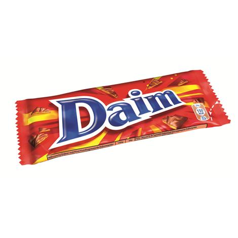 chocolat-daim-barre-lait-28g