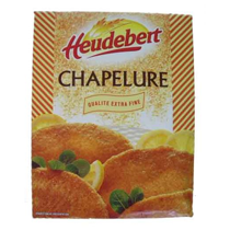 biscuits-gateaux-chapelure