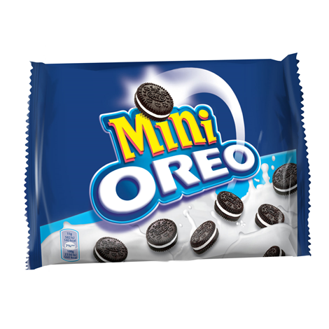 ingredients-accompagnements-oreo-mini-400g