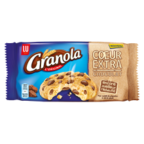 biscuits-gateaux-granola-cookies-cœur-extra-choco-182-g