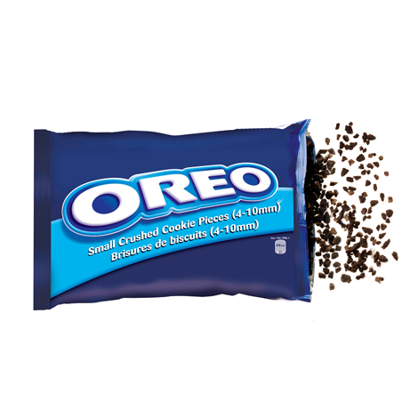ingredients-accompagnements-oreo-crumbs-400g
