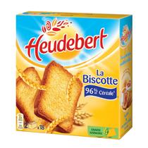 biscuits-gateaux-heudebert-36t-nouveaute