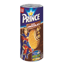 biscuits-gateaux-prince-chocolat-300-g-projet-denorming-ato-s41
