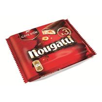 chocolat-cote-dor-nougatti-3x30g