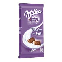 chocolat-milka-tendre-au-lait-2x100g