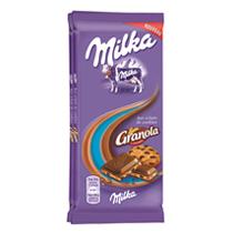 chocolat-milka-granola-2x100g-28ca