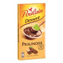 poulain-1848-pralinoise