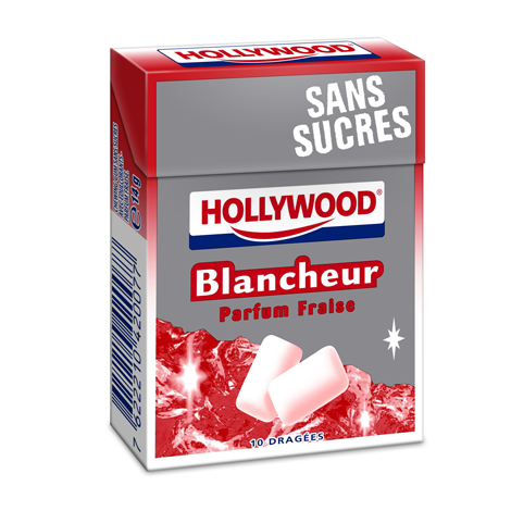 chewing-gum-blancheur-fraise-ss-sucres-10-d