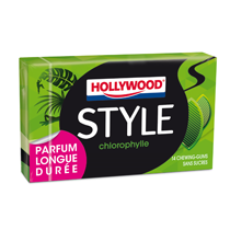 chewing-gum-style-chlorophylle-ss-sucres-14-gums